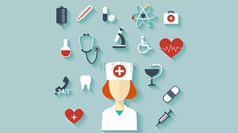 医疗器械使用期限有新要求,规范医疗器械管理