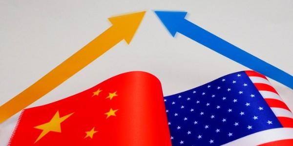 美貿易意味着称将与我国就对外经济贸易难题进行坦诚会话