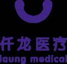 云南仟龙贸易有限公司