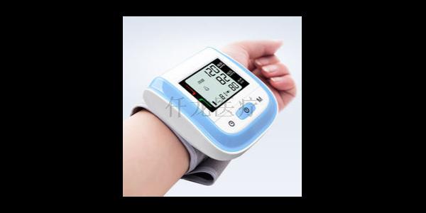 家用电子血压计使用时的小知识