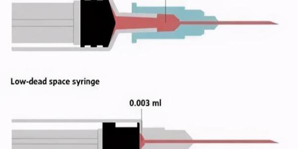 日本没有疫苗注射器,2400万剂新冠疫苗要白白浪费