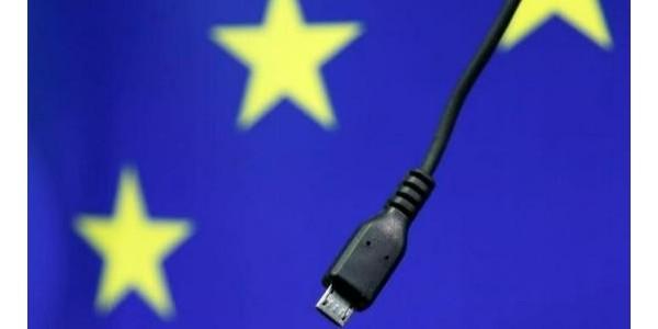 欧盟国家宣布递交统一充电接口提案