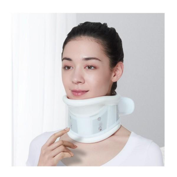 柯尔颈椎牵引器
