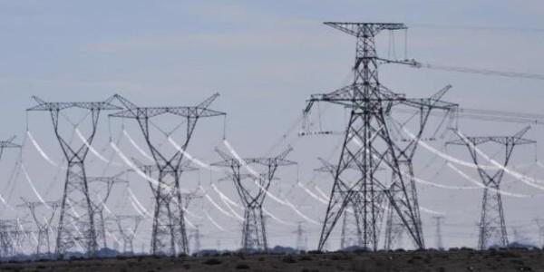 电价大改革对我们有什么影响