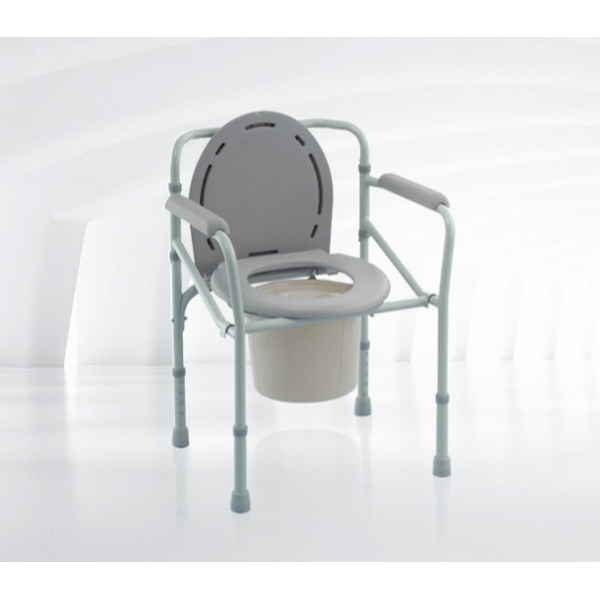 鱼跃座便椅