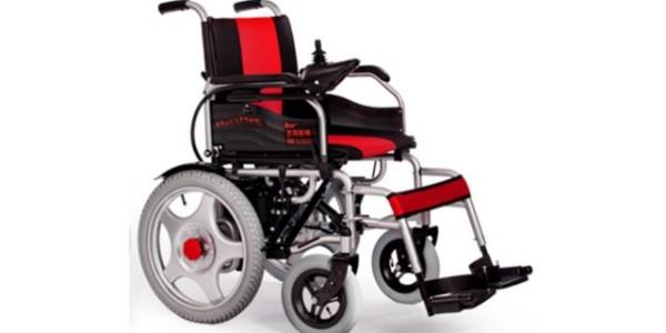 如何选择适合的手动轮椅