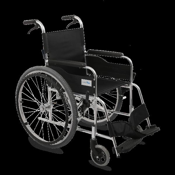 KL-C04L手动轮椅
