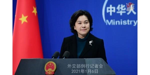 强劲中国始终是每一位中国中国公民的坚强后盾