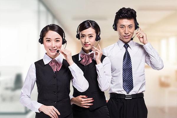 云南仟龙-完善的服务系列