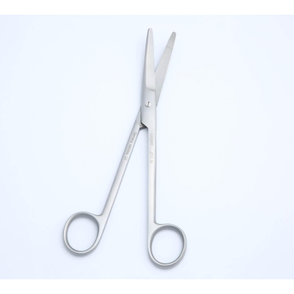 金钟组织剪