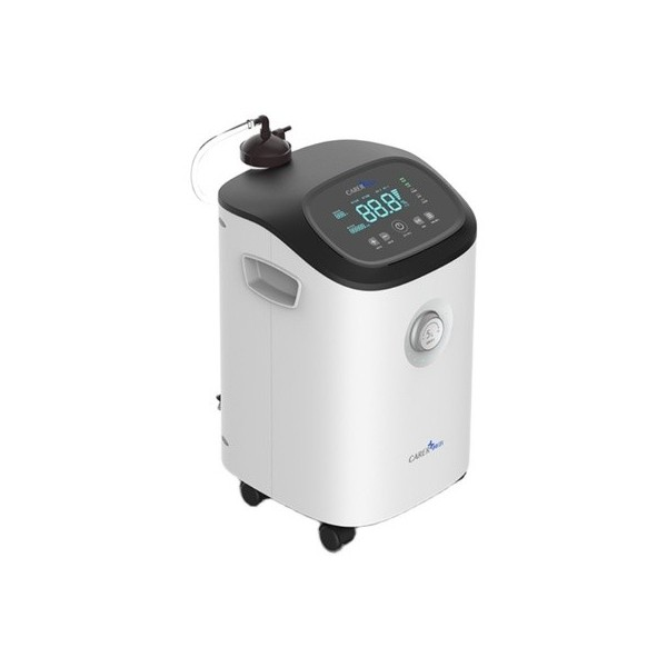 5L医用制氧机