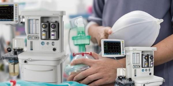 你知道麻醉机的使用方法吗